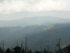Clingman\'s Dome